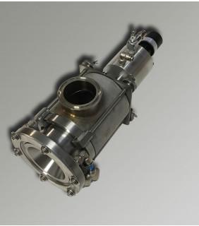COV-85BO