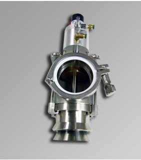 ABA-COV-85SP