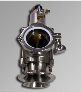 ABA-COV-85SPF